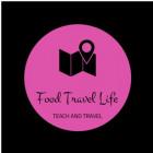 Foodtravellife88